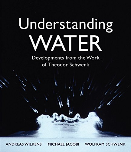 water and development - 6
