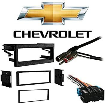 51dmMoHPVjL._SL500_AC_SS350_ Chevy Tahoe Stereo Wire Harness on chevy tahoe rear differential, chevy tahoe wiring diagram, chevy tahoe leather seat covers, chevy tahoe subwoofer box, chevy tahoe stereo wiring, chevy tahoe evap canister,