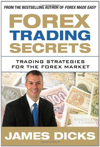 Forex money management books