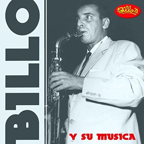 ... Billo y Su Musica