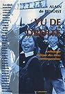 Vu de droite : Anthologie critique des idées contemporaines par Benoist