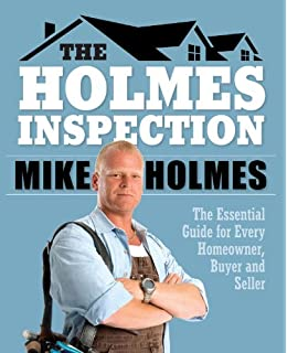 Mike holmes kitchens bathrooms make it right mike holmes holmes inspection the essential guide for every homeowner buyer and seller solutioingenieria Gallery