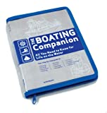 The Boating Companion, Rob Beattie, 0762431865