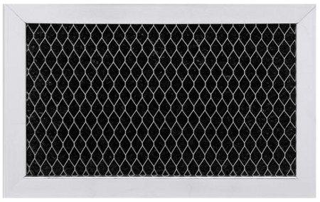 JX81J Microwave Recirculating Charcoal Filter