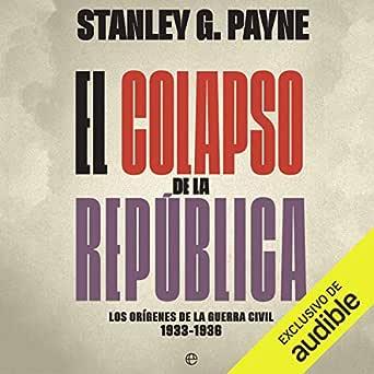 El colapso de la República: Los orígenes de la Guerra