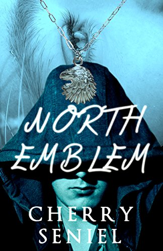 North Emblem (The Relic Book 1) (English Edition) eBook: Cherry Seniel: Amazon.com.mx: Tienda Kindle