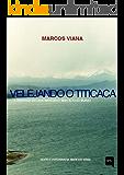 Velejando o Titicaca