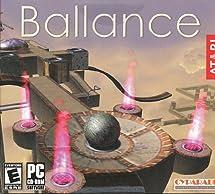 Ballance - jc - PC