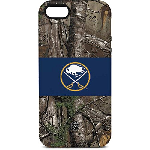 Image Unavailable. Image not available for. Color  Buffalo Sabres iPhone 5  5s SE ... e1bcc851b5085