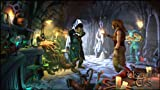 The Book of Unwritten Tales Demo
