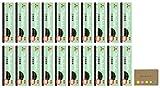 Uni Mitsubishi 9800 Pencil, F, 20-pack/total 240 pcs, Sticky Notes Value Set