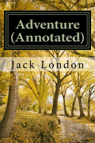 Adventure (Annotated) pdf
