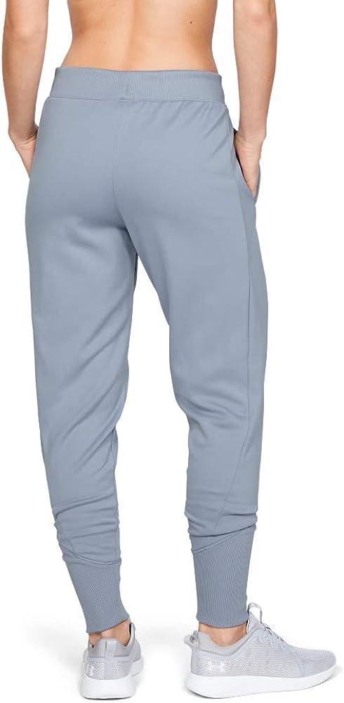 Under Armour Armour Fleece Pants
