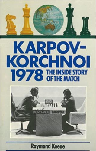 Chess Ebook Torrent Free Download Sites
