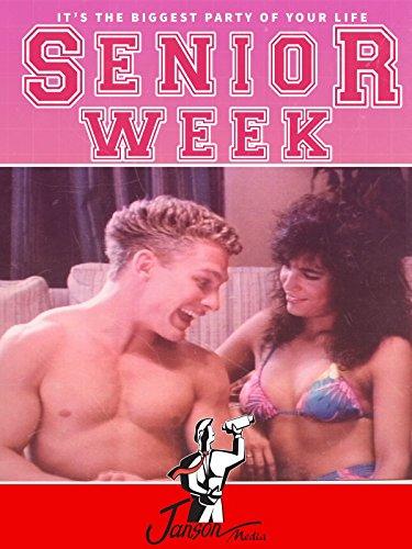Senior Week [OV]