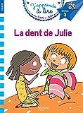 """Afficher """"La dent de Julie"""""""