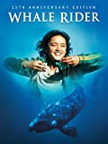 Whale Rider: 15th Anniversary Edition