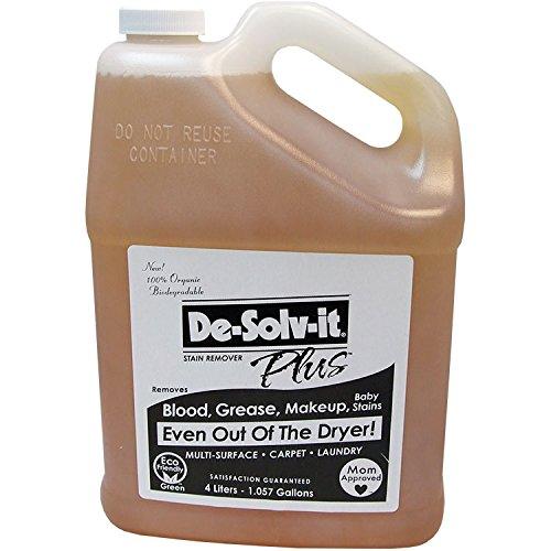 de-solv-it-laundry-saver-stain-remover-gallon