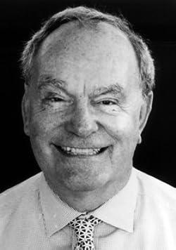 Richard Nelson Bolles