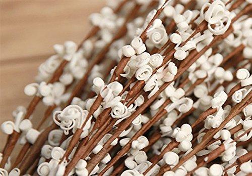Beautiful-elegant-artificial-decorative-jasmine-flora-flower-bouquet-set-for-home-table-desk-office-party-wedding-restaurant-shops-indoor-and-outdoor-decor-12-stems-X-175-long