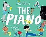 The Piano (Filippa & Friends)