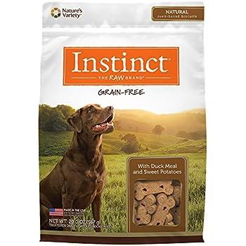Amazon.com : Super Premium Dog Biscuits Two Flavor Variety