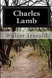 Charles Lamb, Walter Jerrold, 1499758200