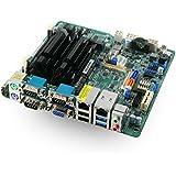 ASRock IMB-190 Intel LAN Driver PC