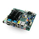 ASRock IMB-150N Intel Celeron N2930 Dual LAN industrial Mini-ITX Server Board