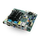 ASRock IMB-150N Intel Celeron N2930 Dual LAN industrial Mini-ITX Server Board