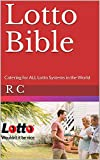 Lotto Bible: Catering for ALL Lotto Systems in the World