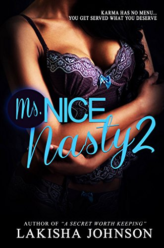 Search : Ms. Nice Nasty 2