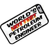 Case for iPhone 6 Plus Worlds hottest Petroleum Engineer - Neonblond