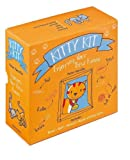 Kitty Kit, Peter Neville, 031253700X