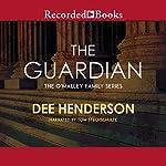 The Guardian  | Dee Henderson