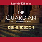 The Guardian  | Dee Henderson