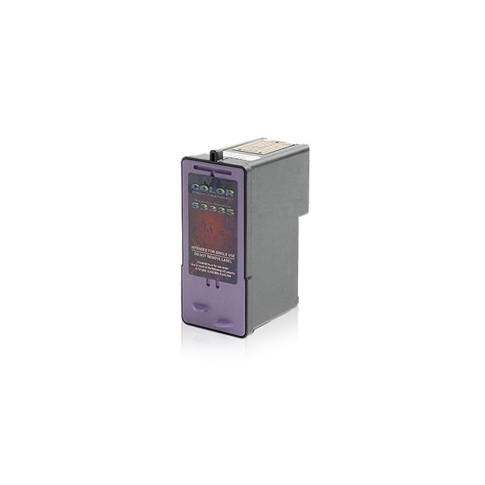 Primera print cartridge ( 53335 ) high yield