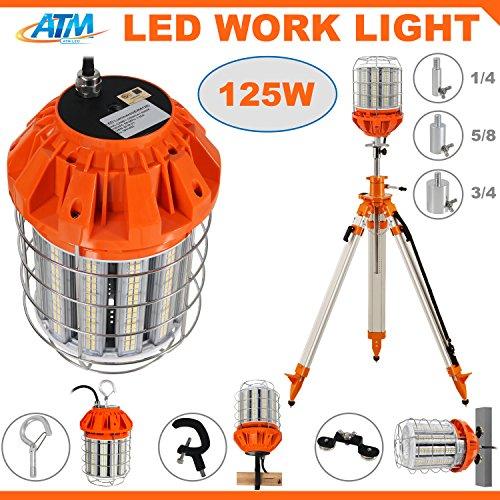 Atm Led Lights - 1