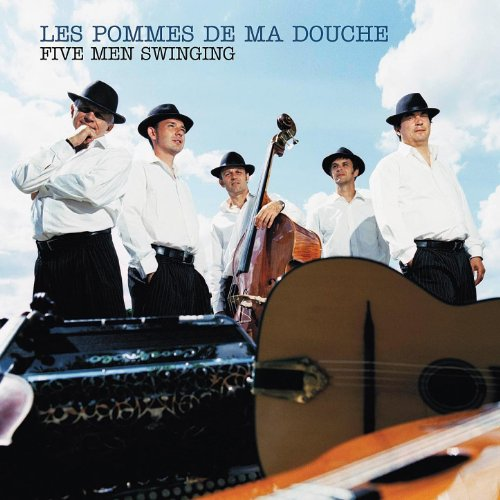 four brothers by les pommes de ma douche on amazon music. Black Bedroom Furniture Sets. Home Design Ideas