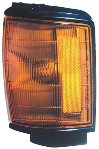 Depo 312-1512L-AS2 Toyota Pickup Driver Side Replacement Parking/Corner Light Assembly ()