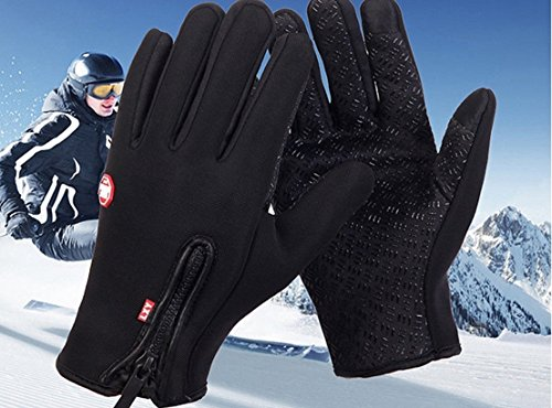 grease monkey gloves extra large - 9