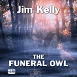 The Funeral Owl | Jim Kelly