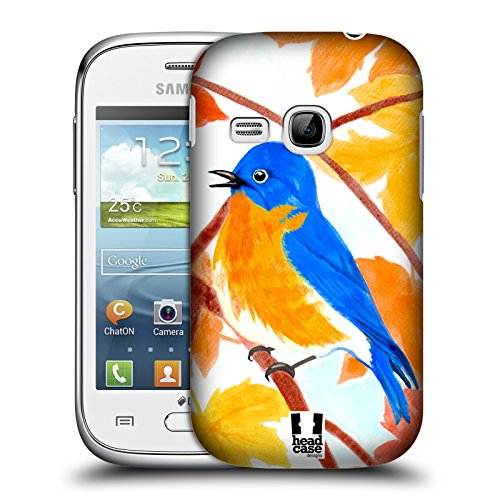 head-case-designs-eastern-bluebird-autumn-birds-hard-back-case-for-samsung-galaxy-young-s6310