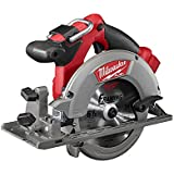 Milwaukee 2730-20 M18 Fuel 6 1/2 Circ Saw Bare