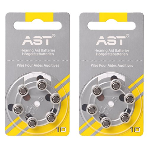 austar-zinc-air-hearing-amplifier-batteries-size-10-12-batteries