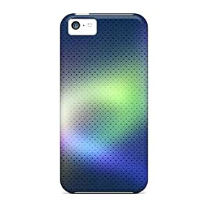 Sanp On Cases Covers Protector For Iphone 5c (color)