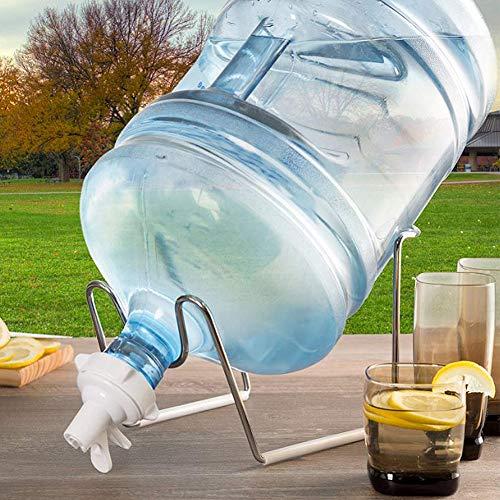 1 2 gallon water dispenser - 8