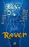 Raven: Eine lesbische Fantasy