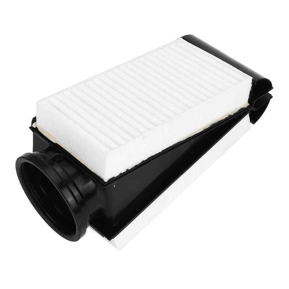 Duokon filtro antipolvere per motore C-Klasse 6510940404 filtro dellaria per abitacolo