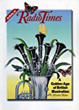 The Art of Radio Times, Martin Baker, 1854441825